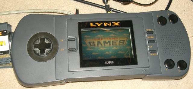 lynxrepair3.jpg